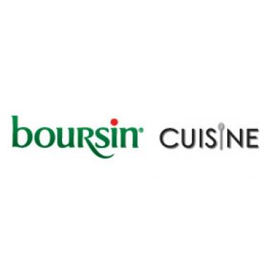 Boursin® Cuisine