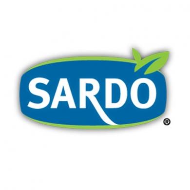 Sardo