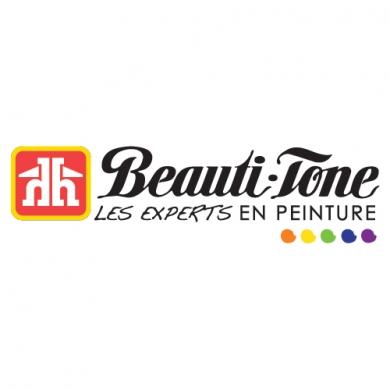 Beauti-tone
