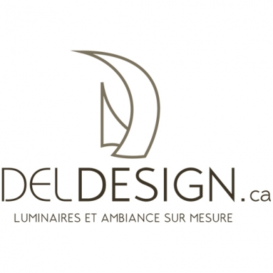 Del Design