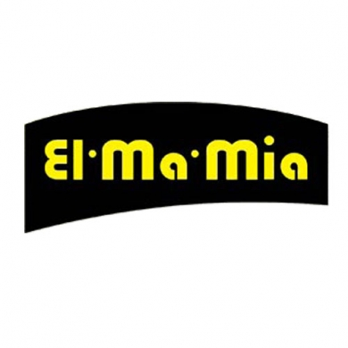 El Ma-Mia
