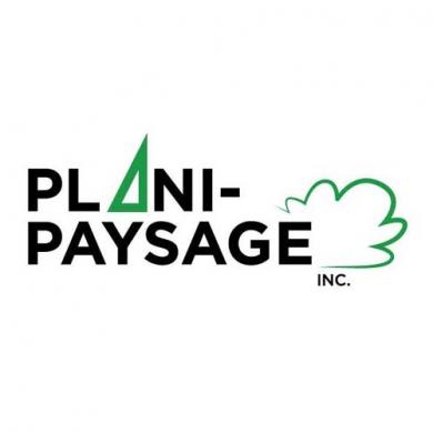 Plani-Paysage