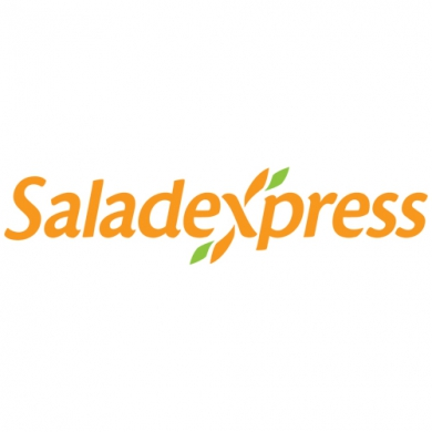 Saladexpress