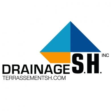 Drainage S.H.