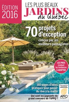 Les plus beaux jardins du Québec 00264-02