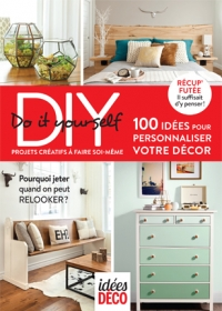 DIY, Vol. 3 No. 6