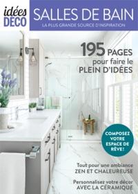 100 salles de bain