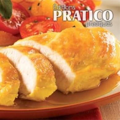 Qu 39 est ce que le poulet baratt trucs et conseils - Qu est ce que le philadelphia en cuisine ...