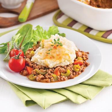 P t l 39 anglaise recettes cuisine et nutrition for Anglaise cuisine