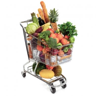 5 astuces pour r duire sa facture d 39 picerie trucs et conseils cuisine et nutrition - Cuisine trucs et astuces ...