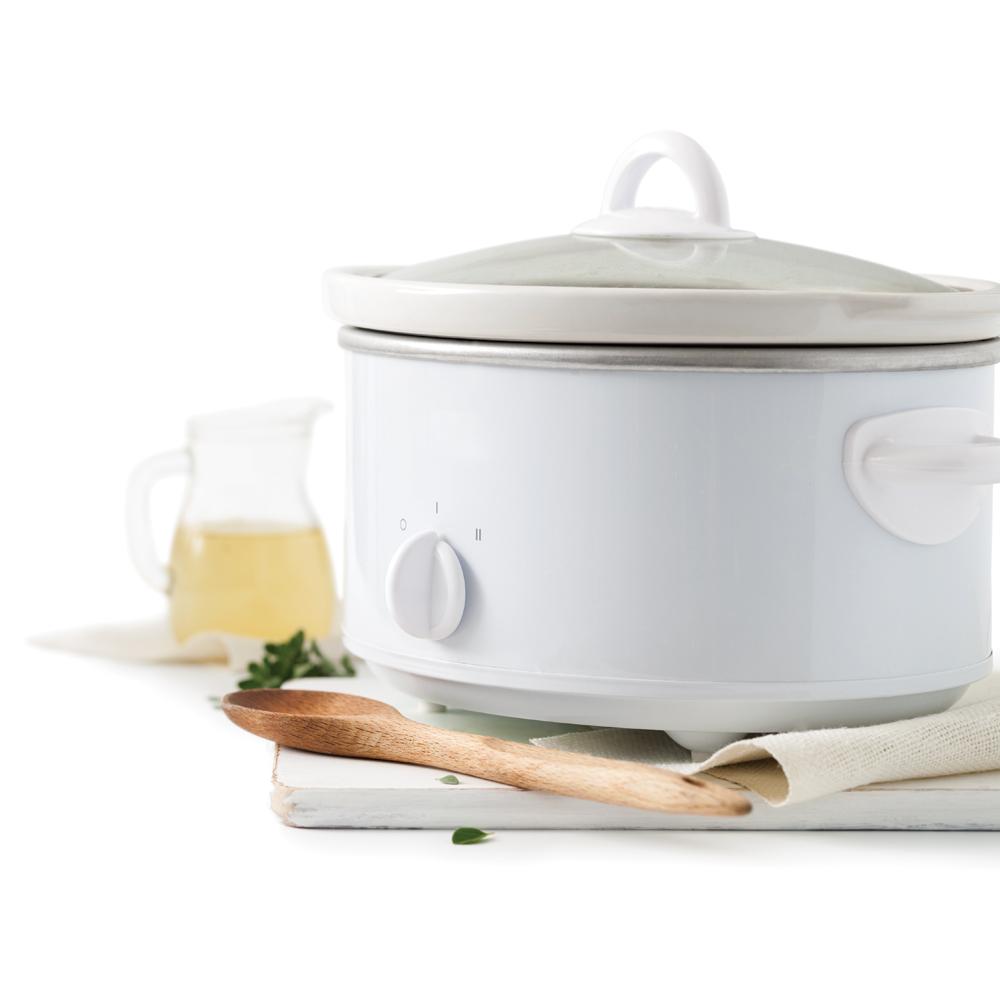 5 m thodes de cuisson sans gras trucs et conseils for Atelier cuisine sans cuisson