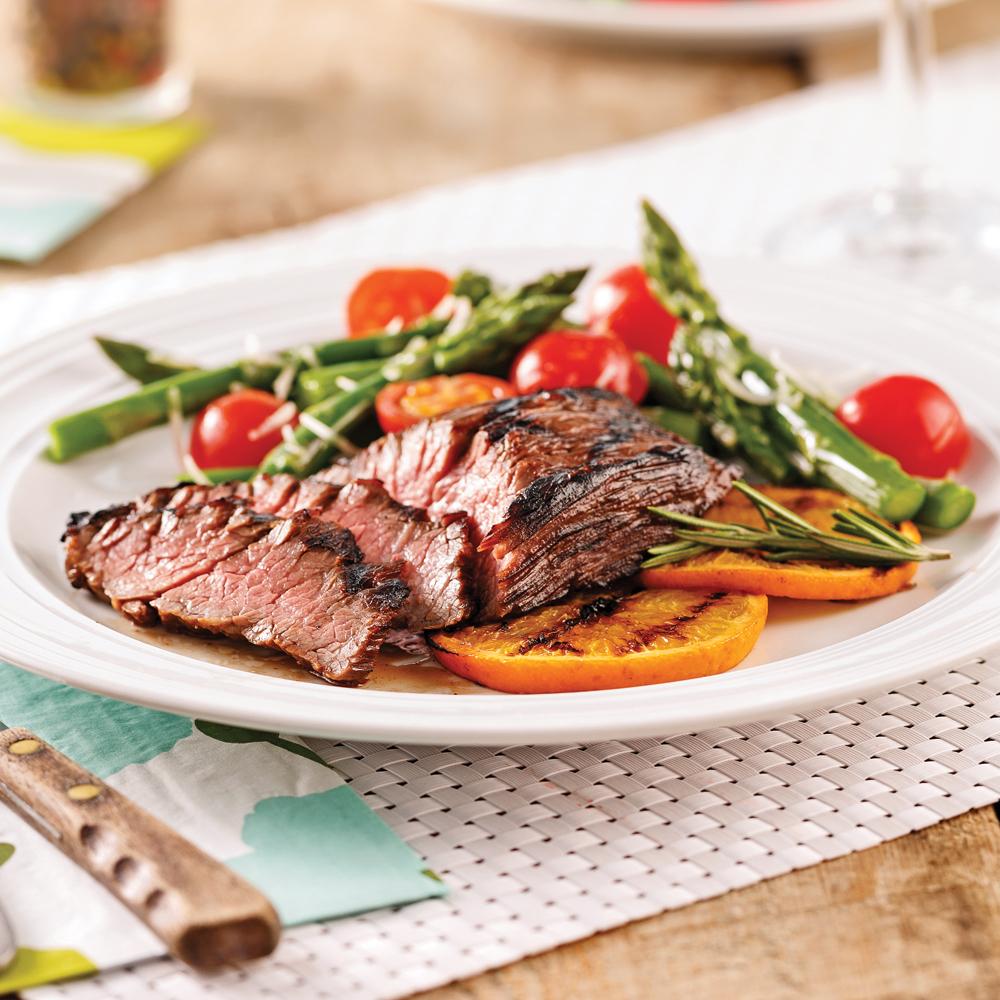 7 astuces pour cuisiner avec la bi re trucs et conseils cuisine et nutrition pratico pratique - Cuisine trucs et astuces ...