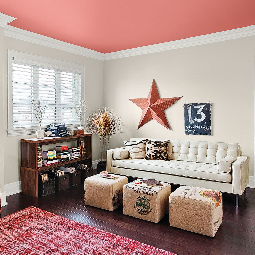 Bedroom Ceiling Plan Bedroom Colour Combination Wallpaper For Bedrooms For Girls Bedroom Bookshelves Pinterest: Décoration Et