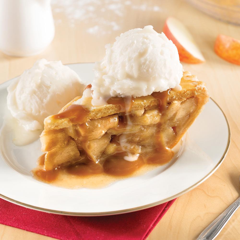 la meilleure tarte aux pommes recettes cuisine et nutrition pratico pratique. Black Bedroom Furniture Sets. Home Design Ideas