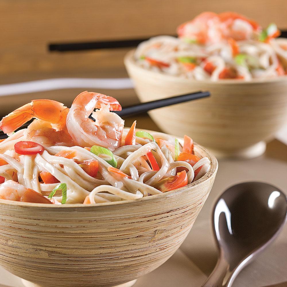 Tout savoir sur la cuisine asiatique dossiers cuisine - La cuisine a toute vapeur pdf ...