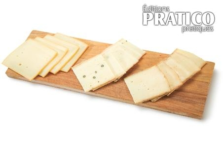 7 sortes de fromages pour les raclettes je cuisine. Black Bedroom Furniture Sets. Home Design Ideas