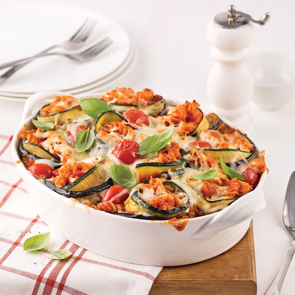 rouleaux d 39 aubergine et de courgettes aux p tes recettes cuisine et nutrition pratico pratique. Black Bedroom Furniture Sets. Home Design Ideas