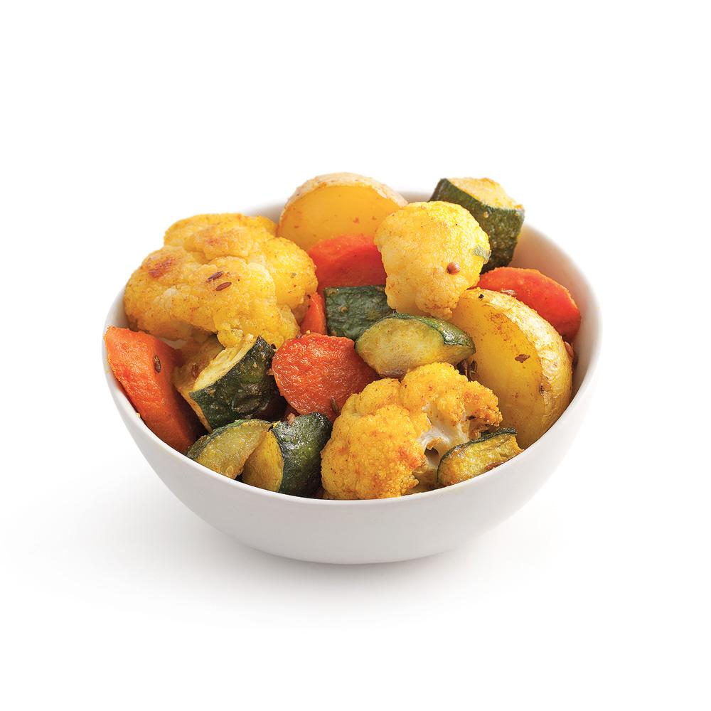 Favori Poulet au beurre - Recettes - Cuisine et nutrition - Pratico Pratique QR12