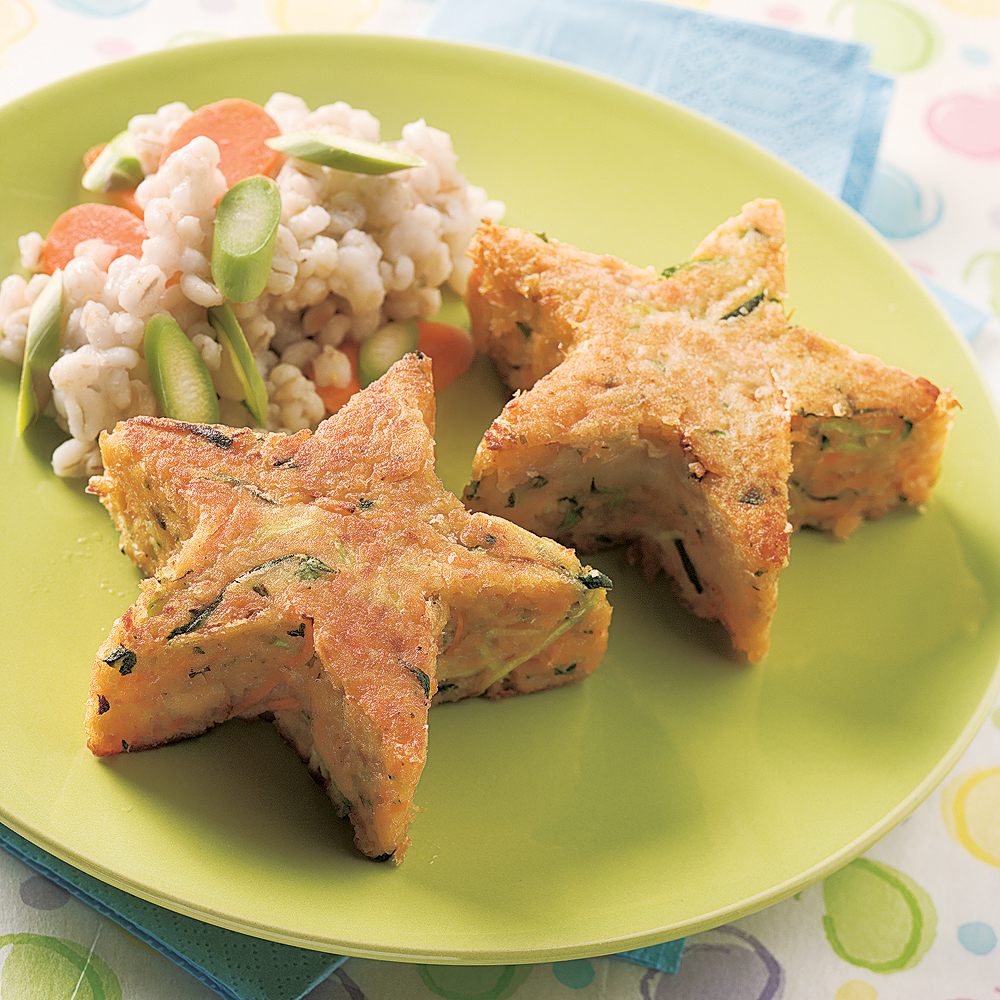 Croquette de saumon cuisine futee 28 images recette for Cuisine 5 15