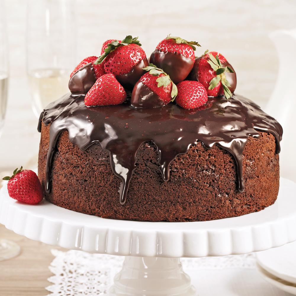 Le plus meilleur g teau au chocolat recettes cuisine et nutrition pratico pratique - Meilleur cuisine au monde ...