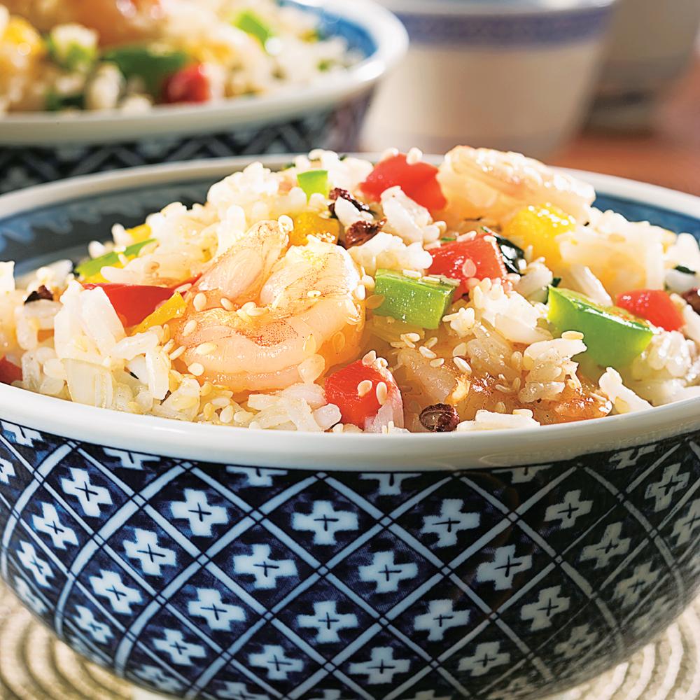 recette riz jasmin un site culinaire populaire avec des recettes utiles. Black Bedroom Furniture Sets. Home Design Ideas