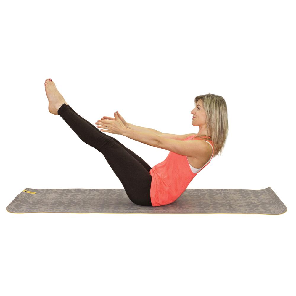 Les 10 meilleurs exercices de yoga - Pratico-Pratiques