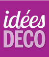 Idées déco